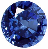 Blue Sapphire - the ancient April Birthstone